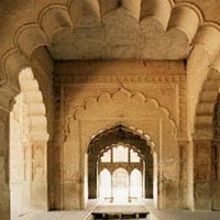 Rajasthan - Land of Kings & Queens Tour