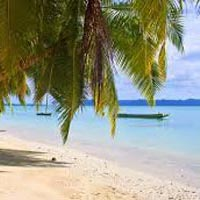 Memorable Andaman's Tour