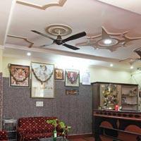 Haridwar-Rishikesh Tour