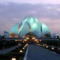 Delhi in One Day Tour