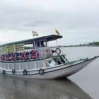 Sunderbans Cruise Tour