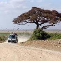 9 Days Classic Kenya Tour
