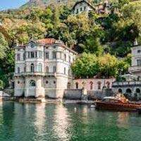 Beautiful Italy Tour
