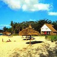 3* Merville Beach - Grand Baie - Mauritius - 7 Night...