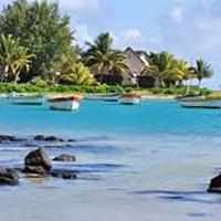 4 The Ravenala Attitude - Mauritius - 7 Nights Special Offer Tour