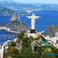 Rio De Janeiro & Buzios Combo - Brazil Tour