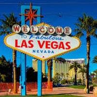 3 Star Stratosphere Tower Hotel - Las Vegas Tour