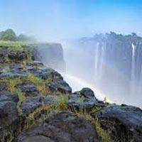 Explorers Village - Zimbabwe Tour