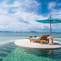 3 Star Kata Sea Breeze Resort - Phuket Tour
