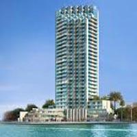 3 Star Rove Dubai Marina - Dubai Tour