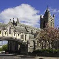 Southern Wonders - Christchurch - New Zealand Tour