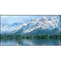 Srinagar 8 days Tour