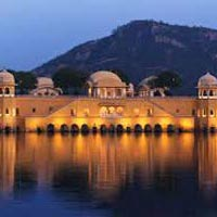 Rajasthan Mewad Tour (10 Days)