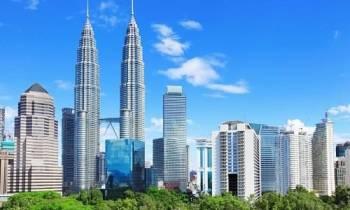 3 Days Malaysia with Furama Bukit Bintang (4*) Tour