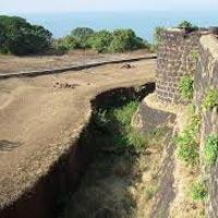 Konkan Ratnagiri Tour