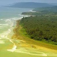 Coastal Ratnagiri Tour