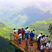 'Maharashtra (Honeymoon Special)' Tour