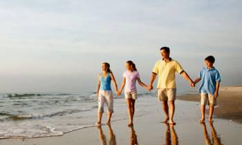 Amazing Holidays ( F.. - Port Blair,