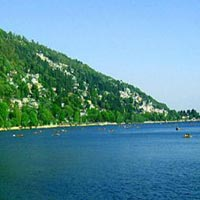 Uttarakhand Himalayas Tour 12 Day And 11 Night Tour Package