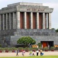 Ha Noi package 6 days 5 nights ( north of Viet Nam 6 days 5 nights)