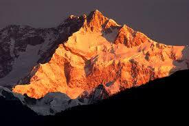 Breath Taking Darjeeling Tour