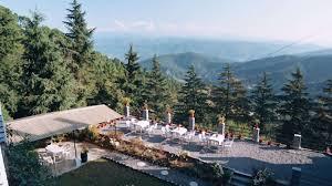 Delhi – Nainital - Lake Tour – Almora– Kausani – Ranikhet – Corbett National Park Tour