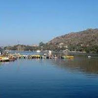 Rajasthan Cultural (7 Nights & 8 Days) Tour