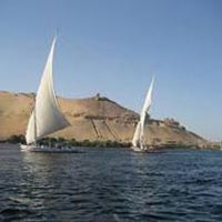 10 Days Egypt Tour Package