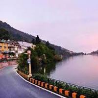 6 Days Kedarnath Dham Yatra 2017 Tour