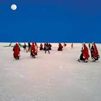 Fabulous Kutch (7Nights / 8Days) Tour