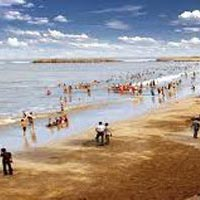 Dwarka - Somnath With Diu And Sasangir (5Nights / 6Days) Tour