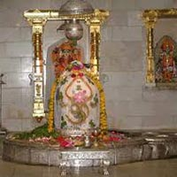 Saurashtra Darshan (6Nights / 7Days) Tour