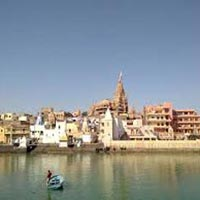 Best Of Gujarat Tourism (7Nights / 8Days) Tour