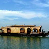 4 Day 3 Night Kerala Tour Package