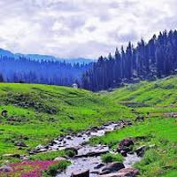 Jammu - Katra - Vaishno Devi Tour