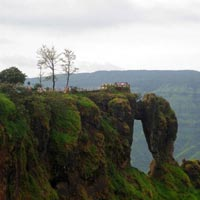Cool Mahabaleshwar Tour