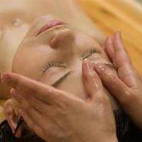 7 Days Ayurveda rejuvenation therapy Tour
