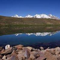 Indus Valley Trek Tour
