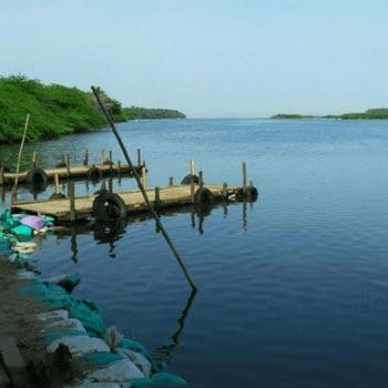 Pondicherry Tour Package