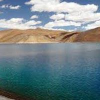 Explore Leh Ladakh Tour