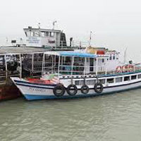 Same Day Gangasagar Tour from Kolkata