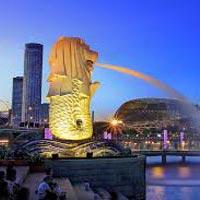Singapore Extravaganza with Bali Tour