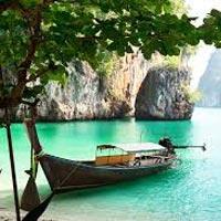 Andaman Island Holiday Tour