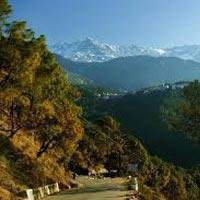 Amazing tour with Chandigarh, Shimla, Manali, Dalhousie & Dharamshala