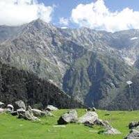 Mix tour with Mata Vaishno Devi, Shimla, Manali, Dharamsala & Dalhousie