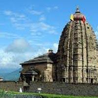 Short tour with Shimla, Manali, Dalhousie, Dharamsala & Amritsar Tour