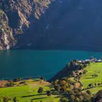 Unlimited Himachal 8Night/9Day Tour