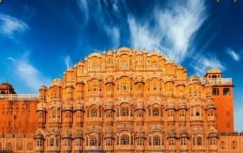 RAJASTHAN SPECIAL TOUR pACKAGE ONLY 4 NIGHTS 5 DAYS