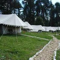 Garhwal Holiday Tour