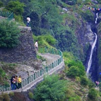 McLeod Ganj full fun Tour